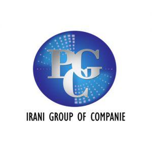 Pirani Engineering (Pvt.) Ltd.